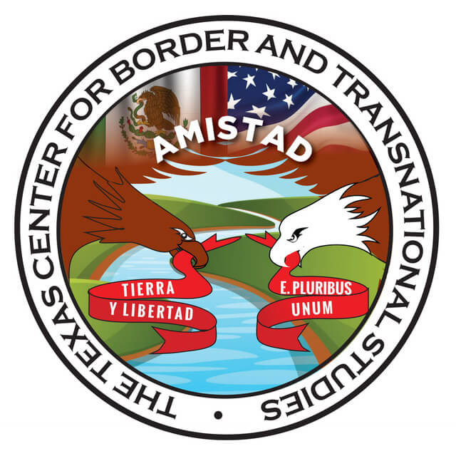 U.S. & Mexico Border Research